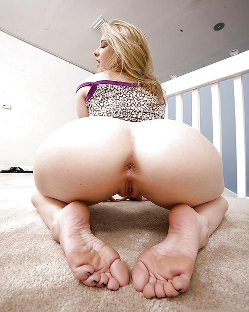 Kostenloses Bild von prallen nackten Frauen