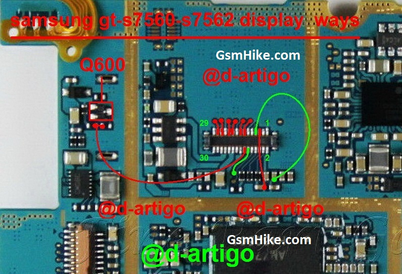 Assemble Cat6 Clp likewise Product1227 together with Electrical Outlet 2 Wire Connections together with Glock Magazine Gen 4 Glock 17 19 26 34 9mm Luger 33 Round Polymer Black as well Electronic schematic. on phone wire tester