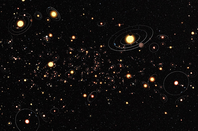 The Milky Way Galaxy Contains at Least 100 Billion Planets