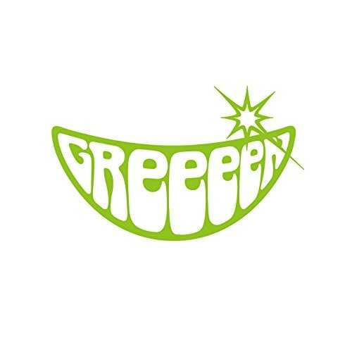 [MUSIC] GReeeeN – ビリーヴ (2015.02.25/MP3/RAR)