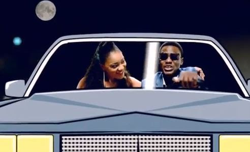 VIDEO: SoundSultan - Natural Something