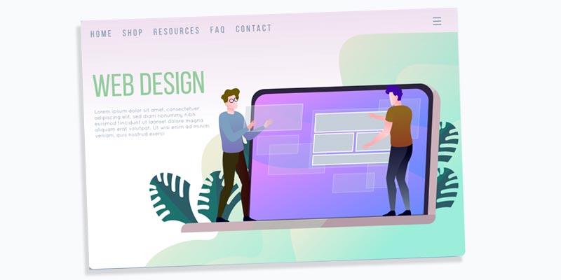 Tahukah Anda, Apa Manfaat Website Untuk Bisnis?