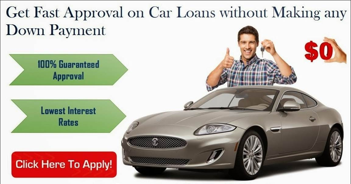 Can I get a No Credit Check Car Loan?