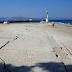 Βρέθηκε λύση για το λιμάνι της Κω: Με τσιμεντένια ράμπα θα εξυπηρετούνται οι ακτοπλοϊκές συγκοινωνίες