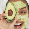 3 Best Natural Facial Mask Recipes for Dry Skin