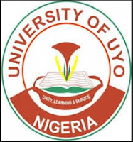 UNIUYO Post UTME form 2019