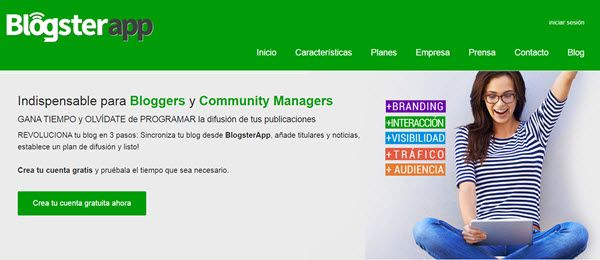 https://blogsterapp.com/es/promos/bloggers?utm_source=ely&utm_medium=afl&utm_campaign=bloggers_3
