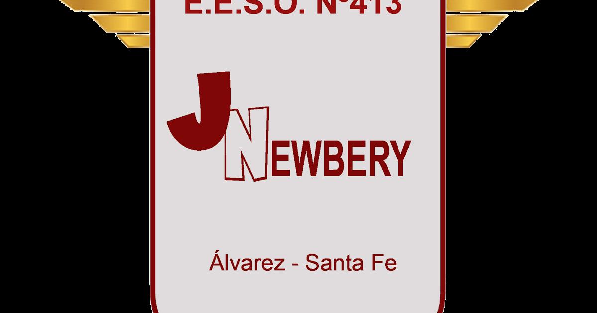 E E S O 413 Jorge Newbery