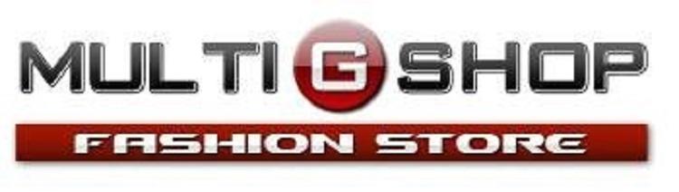 Multigshop.com, Supplier Baju Import & Grosir Jam Tangan Fashion