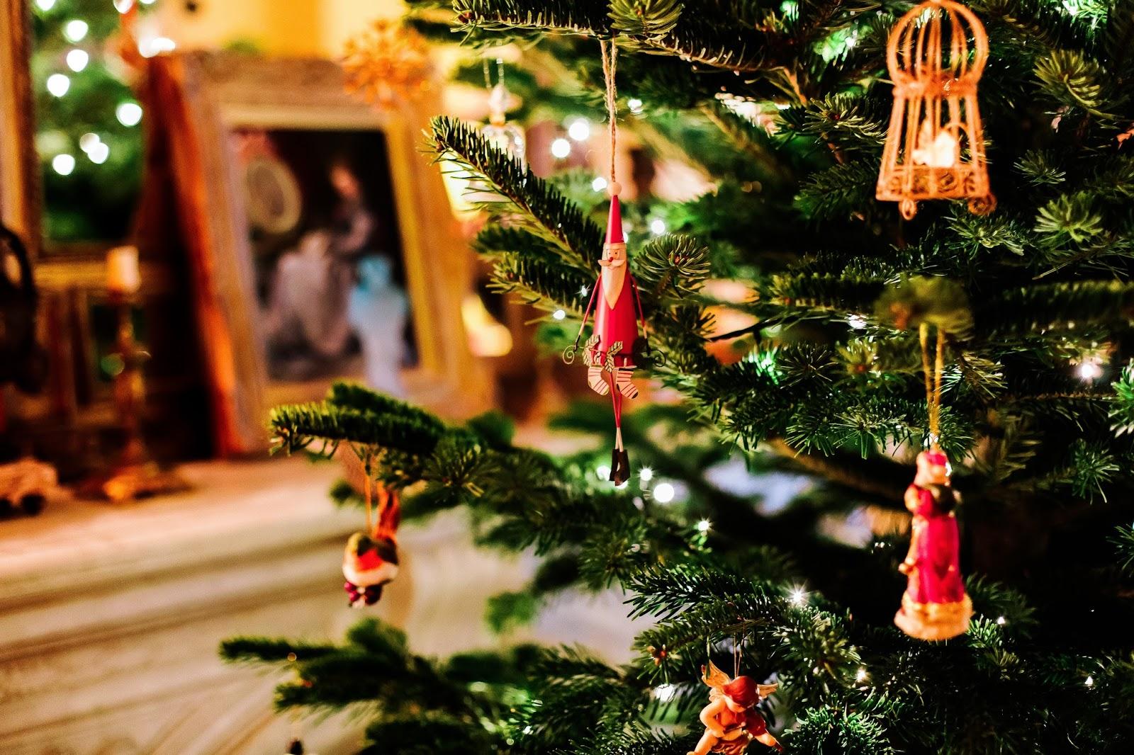 piosenki i pastorałki świąteczne