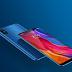 رسمياً سعر ومواصفات Xiaomi Mi 8 و Mi 8 SE