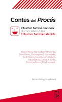 http://blog.rasgoaudaz.com/2019/09/contes-del-proces.html
