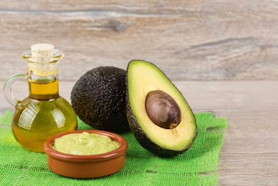 acido urico alto rimedi naturali curar la gota zumba alimentos buenos para combatir el acido urico