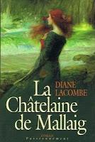 http://exulire.blogspot.fr/2015/06/la-chatelaine-de-mallaig-diane-lacombe.html