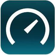 Speedtest l'app per testare la velocità di connessione ad Internet dal tuo smartphone Android.