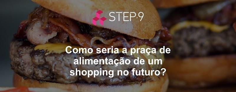 3o ciclo de inovação aberta chega aos shoppings da Sonae Sierra Brasil
