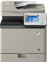 Work Driver Download Canon Imagerunner Advance C250i