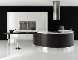 black and white kitchen design pictures. black and white kitchen design pictures a
