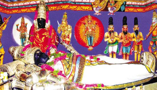 SundayMagazine Sunday Magazine Eenadu Paper Bhakthi Pustakalu BhakthiPustakalu BhaktiPustakalu Bhakti Pustakalu