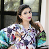 IVY Prints Pret 2016-17 Ready To Wear Digital Printed Shirts