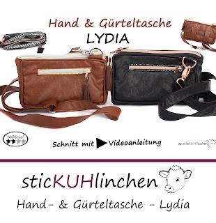 https://stickuhlinchen.blogspot.com/2017/10/TascheLydia.html