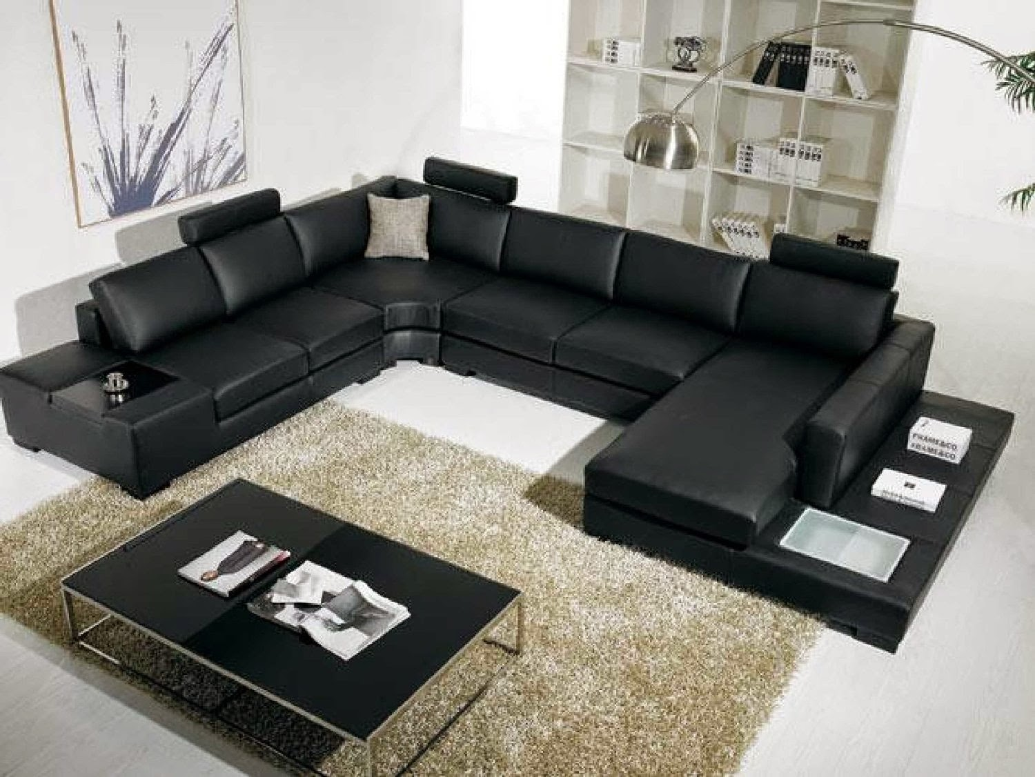 leather couches for sale Reclining Couches Sale: Leather Couch Adjustable Headrest leather couches for sale