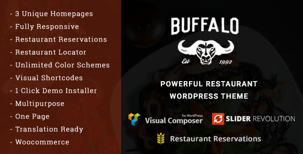 Buffalo-Hotel-Responsive-WordPress-Theme