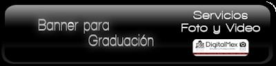 Foto-Video-y-Cuadros-Banner-para-graduacion-en-Toluca-Zinacantepec-DF-y-Cdmx y-Ciudad de-Mexico