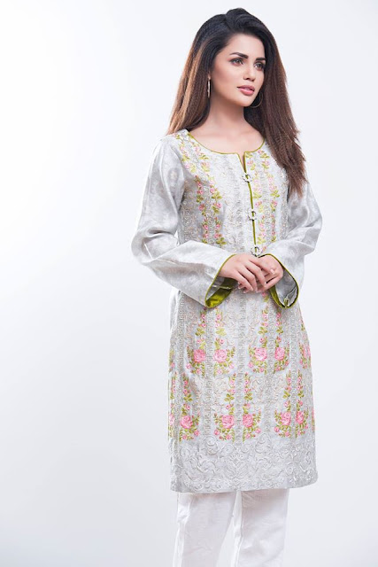 Sahil-winter-kurti-designs-embroidered-collection-2016-17-by-zs-textiles-11