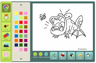 http://monstros.colorir.com/sapo-faminto.html
