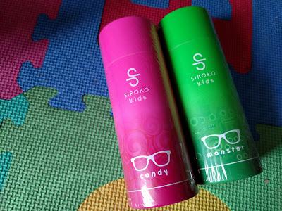 SIROKO-gafas-sol-infantiles-1