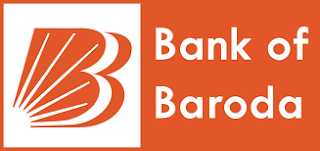 Bank of Baroda Recruitment 2018,Specialist Officers,361 Posts