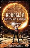 https://www.randomhouse.de/Paperback/Rebellin-der-tausend-Sterne/Rhoda-Belleza/cbj-Jugendbuecher/e498137.rhd