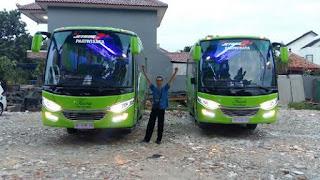 Harga Sewa Medium Bus Murah, Sewa Medium Bus, Sewa Bus Murah
