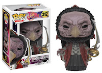 Funko Pop! The Chamberlain Skeksis