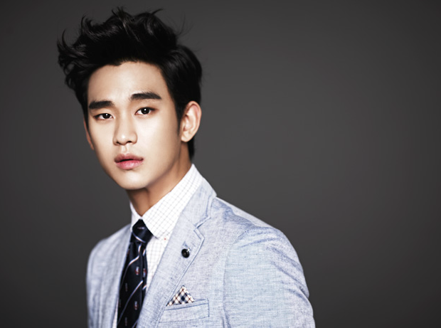 Meet The Highest Paid Korean Actors! Is Your Oppa One Of Them? Find Out HEre!