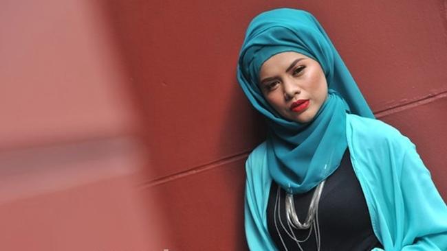 Dua hari emosi di Instagram, Alyah buka mulut | Buletin Malaysia