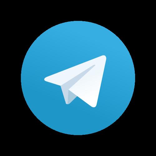 Description: E:\Web Design\Telegram.png