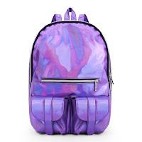 http://www.banggood.com/Hologram-Laser-Schoolbag-Students-Harajuku-Preppy-Style-Backpack-p-924814.html?utm_source=sns&utm_medium=redid&utm_campaign=naokawaii_10th&utm_content=chelsea
