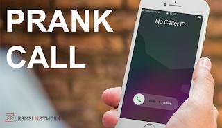 Cara Bom Telepon Unlimited 100% Work Gratis
