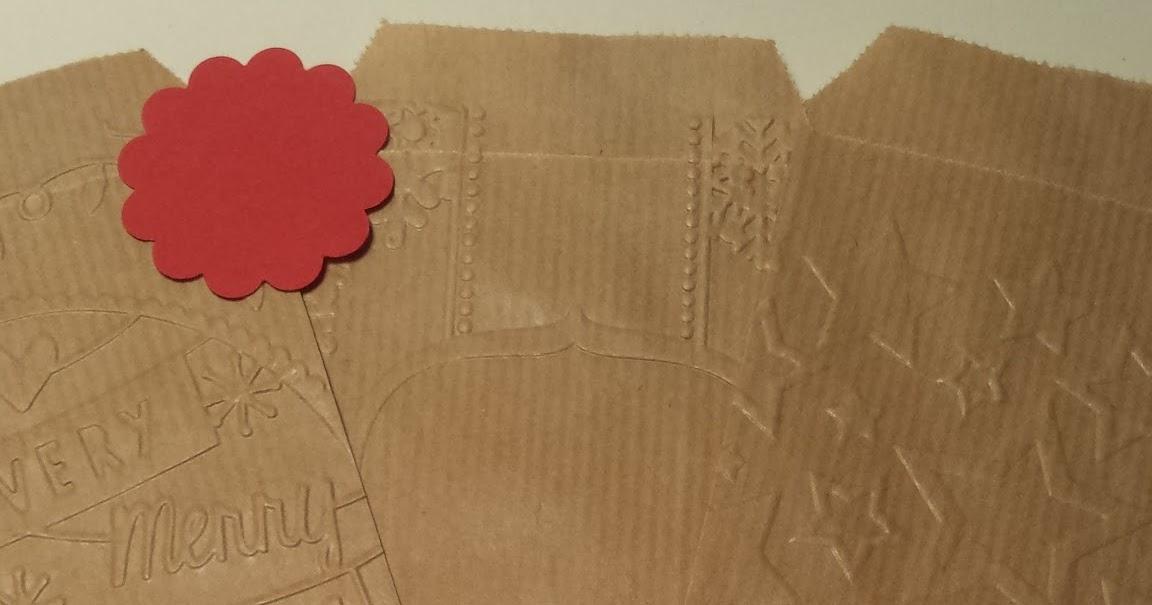 rose de biboun calendrier de l 39 avent rose de biboun. Black Bedroom Furniture Sets. Home Design Ideas