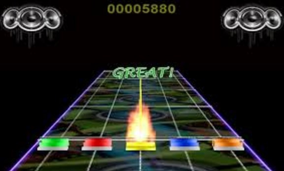 Free Download Game Guitar Hero Indonesia Apk For Android