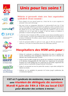 http://www.cgthsm.fr/doc/tracts/2019/mai/2019-05-23 Tarct 4 juin.pdf