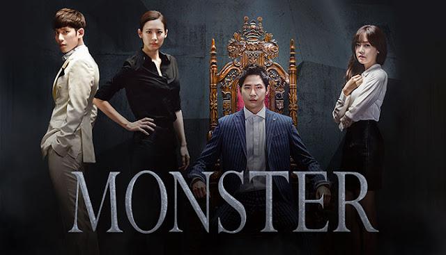 korean drama 2016