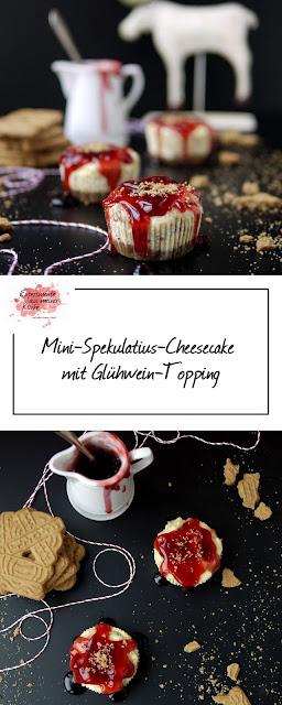 http://www.experimenteausmeinerkueche.de/2014/12/mini-spekulatius-cheesecake-mit.html