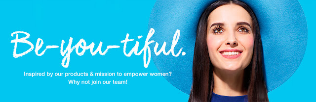 Join my Avon team!