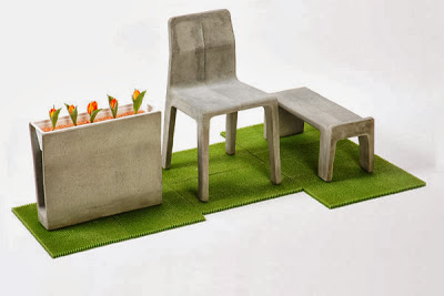Concrete Inspired Products and Designs (15) 8