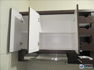Furniture Interior Semarang