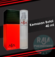 Varian dan Harga Parfum Assa Pheromone
