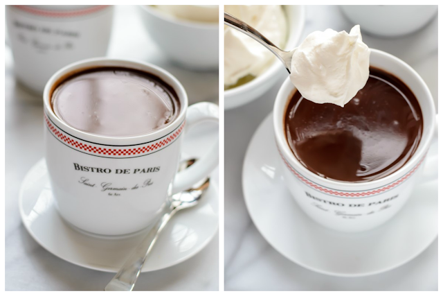 http://www.wellplated.com/french-hot-chocolate/